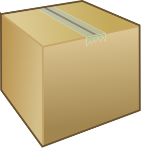 kliponius-cardboard-box-package-800px