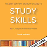 The 21st Century Student's Guide to Study Skills (Instructor's Guide)